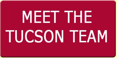 Tucson Team